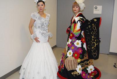 江東コレクション2012 ~KOTO COLLECTION 2012~