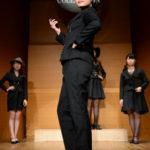 江東コレクション2015 ~KOTO COLLECTION 2015~