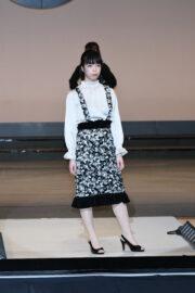 江東服飾高等専修学校 - KOTO COLLECTION 2021ファッションショー