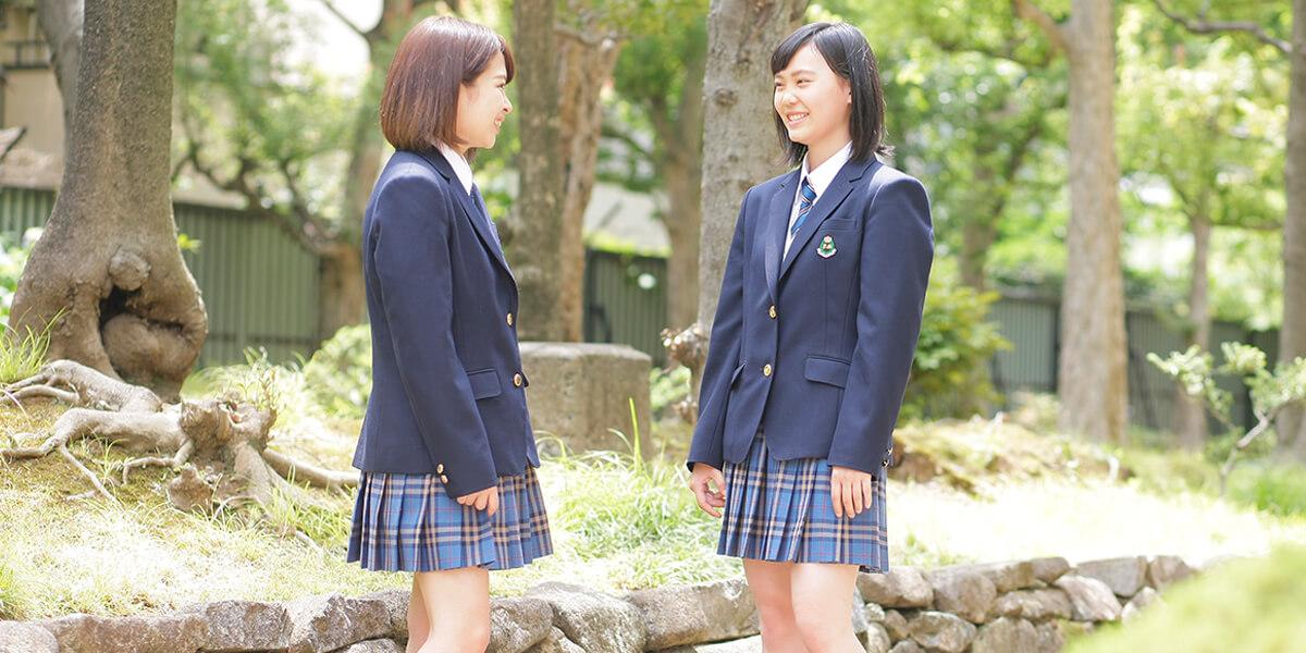 江東服飾高等専修学校 - 転入学・編入学について