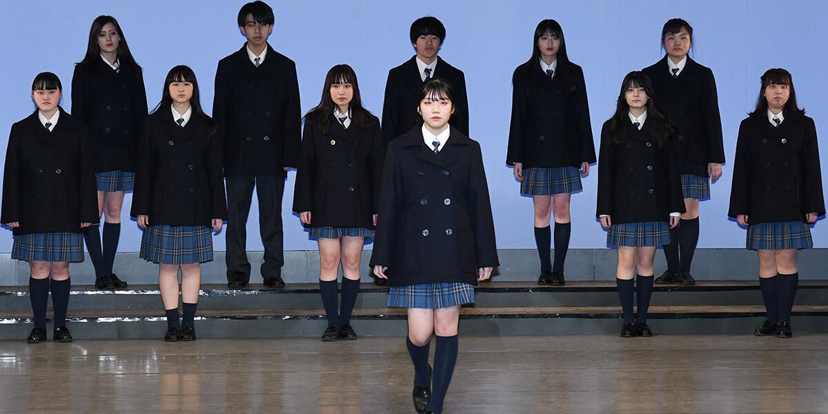 江東服飾高等専修学校 - よくあるご質問