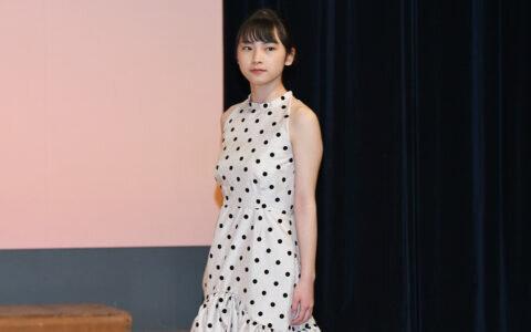 江東服飾高等専修学校 - 卒業生インタビュー