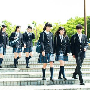 江東服飾高等専修学校 - KOTO生の一日
